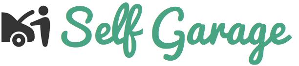 [Image: logo_self_garage.png]